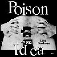 Purchase Poison Idea - Ian Mackaye