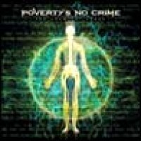 Purchase Poverty's No Crime - The Chemical Chaos