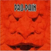 Purchase Pro-Pain - Pro-Pain