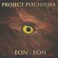 Purchase Project Pitchfork - Eon-Eon