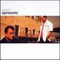 Purchase Rank1 - Symsonic