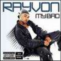 Purchase Rayvon - My Bad
