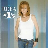 Purchase Reba Mcentire - Reba #1's CD1