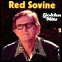 Purchase Red Sovine - Giddy-Up-Go