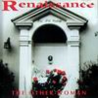 Purchase Renaissance - The Other Woman