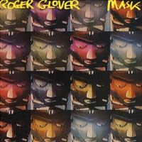 Purchase Roger Glover - Mask