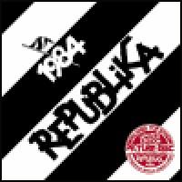 Purchase Republika - Komplet: 1984