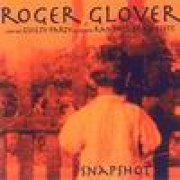 Purchase Roger Glover - Snapshot