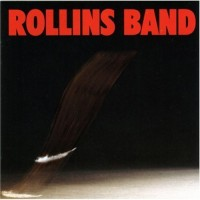 Purchase Rollins Band - Weight