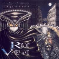 Purchase Rondo' Veneziano - Il Mago di Venezia