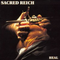 Purchase Sacred Reich - Heal