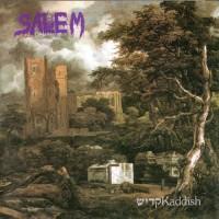Purchase Salem - Kaddish