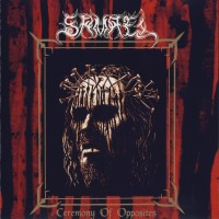 Purchase Samael - Ceremony Of Opposites
