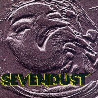 Purchase Sevendust - Sevendust