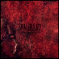Purchase Shai Hulud - That Within Blood Ill Tempered