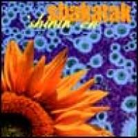 Purchase Shakatak - Shinin' On'