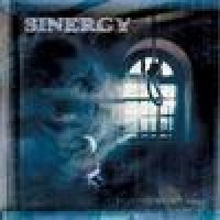 Purchase Sinergy - Suicide By My Side