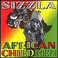 Purchase Sizzla - African Children