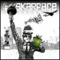 Purchase Skarface - Full Fool Rules