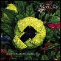 Purchase Skyclad - Irrational Anthems