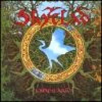 Purchase Skyclad - Jonah's Ark