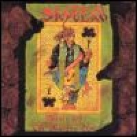 Purchase Skyclad - Prince Of The Poverty Line