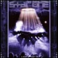 Purchase Star One - Live on Earth