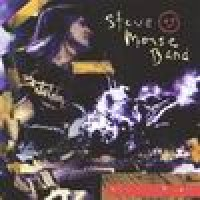 Purchase Steve Morse - Structural Damage