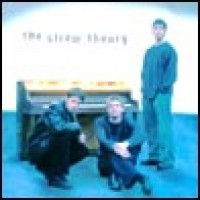 Purchase Straw Theory - The Straw Theory