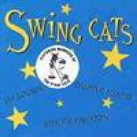 Purchase Stray Cats - The Swing Cats (Lee Rocker) - Swing Cats