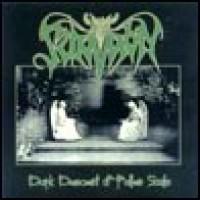 Purchase Summon - Dark Descent Of Fallen Souls