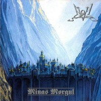 Purchase Summoning - Minas Morgul