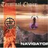 Purchase Terminal Choice - Navigator