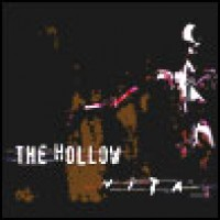 Purchase Hollow - Vita