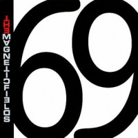 Purchase The Magnetic Fields - 69 Love Songs CD2