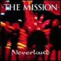Purchase The Mission - Neverland