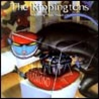 Purchase The Rippingtons - Black Diamond