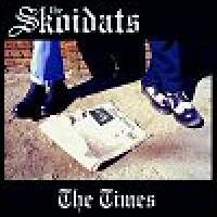 Purchase The Skoidats - The Times