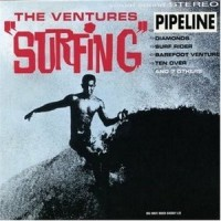 Purchase The Ventures - Surfing