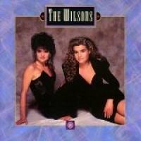 Purchase The Wilsons - The Wilsons