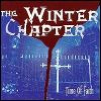 Purchase The Winter Chapter - Time Of Faith