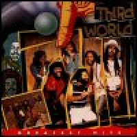 Purchase Third World - Greatest Hits