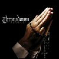 Purchase Throwdown - Vendetta