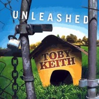 Purchase Toby Keith - Unleashed