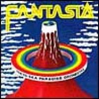 Purchase Tokyo Ska Paradise Orchestra - Fantasia