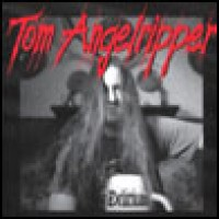 Purchase Tom Angelripper - Delirium