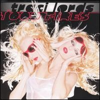 Purchase Traci Lords - 1,000 Fires