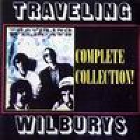 Purchase The Traveling Wilburys - Complete Collection Vol. 2
