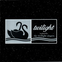 Purchase Twilight Singers - Twilight As Played By The Twilight Singers