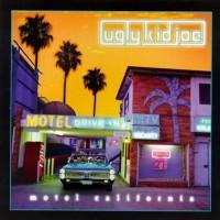 Purchase Ugly Kid Joe - Motel California